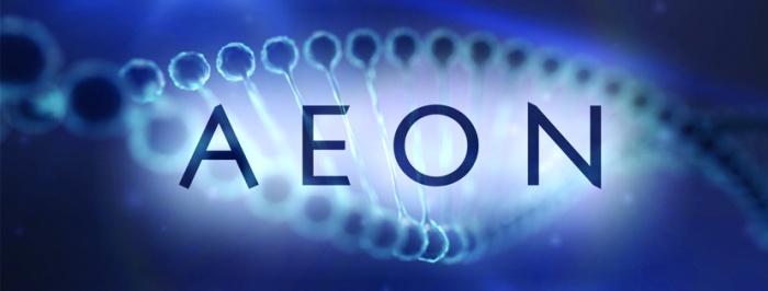 aeon-facebook-banner