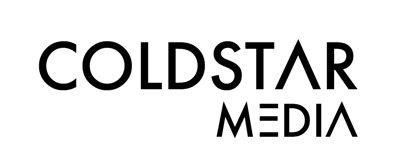coldstar-web3